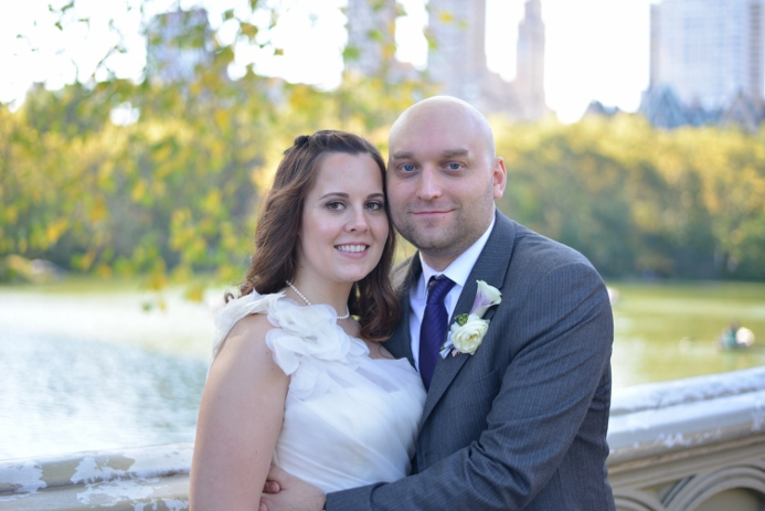 fall-wedding-at-wagner-cove-11