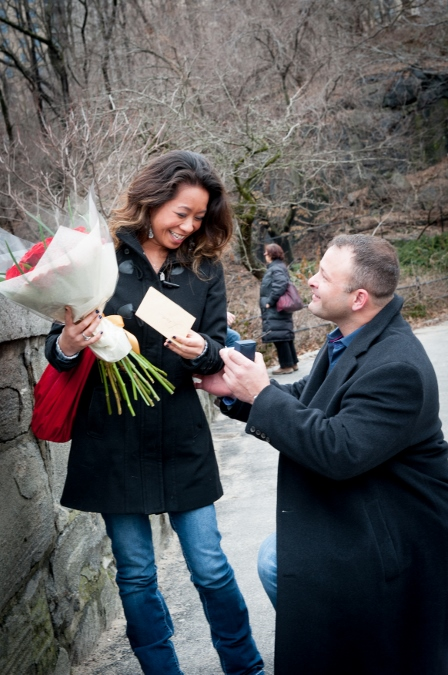 surprise-proposal-at-gapstow-bridge (14)