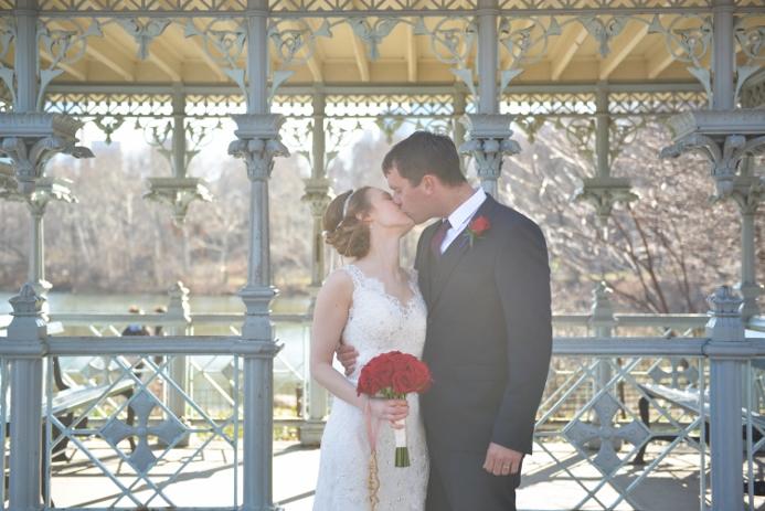 wedding-abroad-at-the-ladies-pavilion (11)