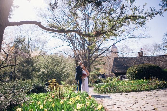 belvedere-castle-wedding-in-central-park (10)