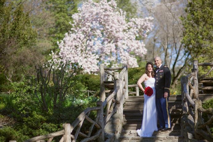belvedere-castle-wedding-in-central-park (12)