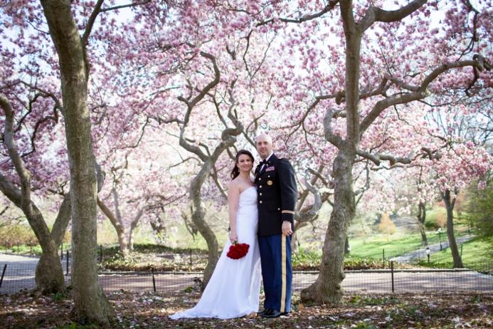 belvedere-castle-wedding-in-central-park (14)
