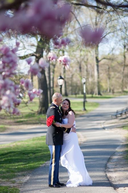 belvedere-castle-wedding-in-central-park (19)