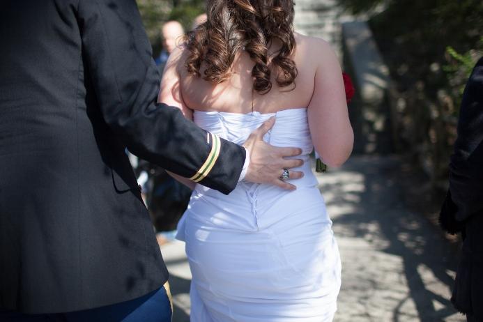 belvedere-castle-wedding-in-central-park (2)