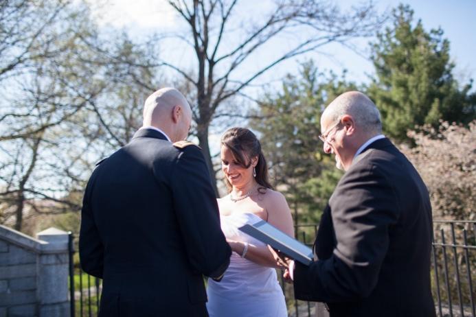 belvedere-castle-wedding-in-central-park (5)