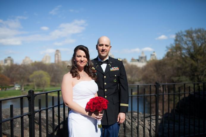 belvedere-castle-wedding-in-central-park (8)