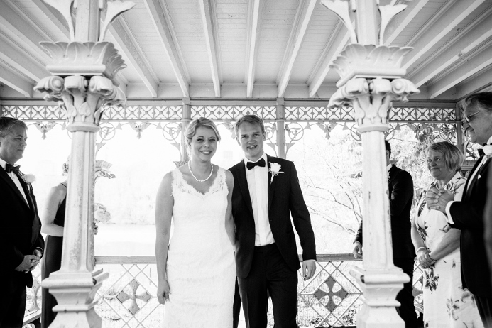 may-wedding-at-ladies-pavilion (16)