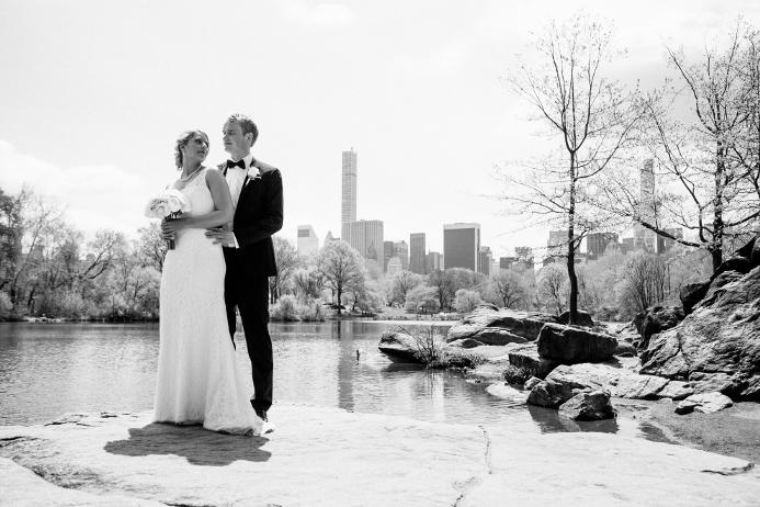 may-wedding-at-ladies-pavilion (18)