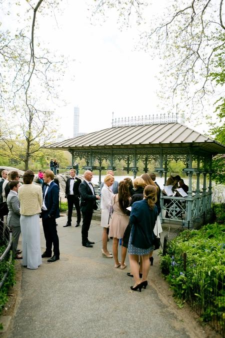 may-wedding-at-ladies-pavilion (2)