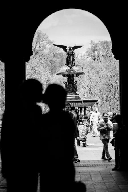 may-wedding-at-ladies-pavilion (23)