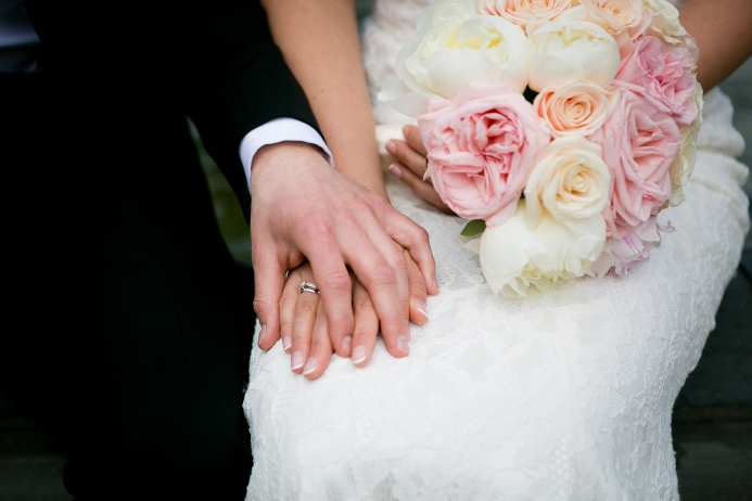 may-wedding-at-ladies-pavilion (25)