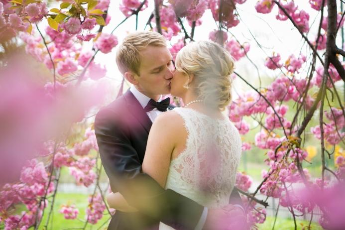 may-wedding-at-ladies-pavilion (27)