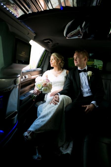 may-wedding-at-ladies-pavilion (29)