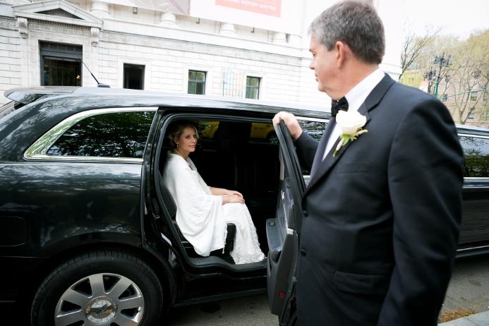 may-wedding-at-ladies-pavilion (3)