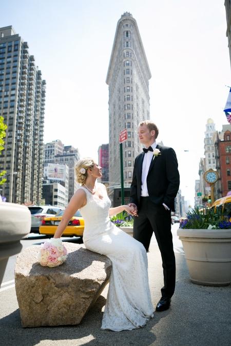 may-wedding-at-ladies-pavilion (31)