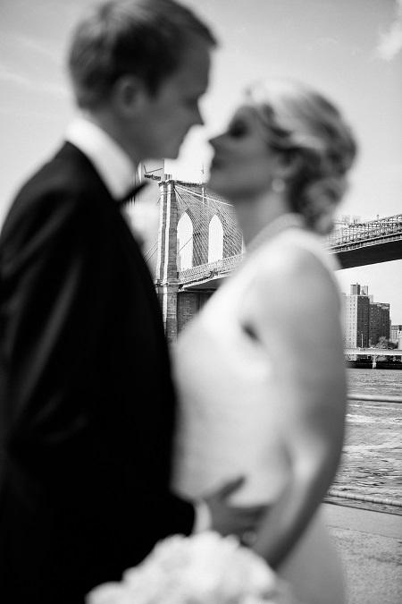 may-wedding-at-ladies-pavilion (34)