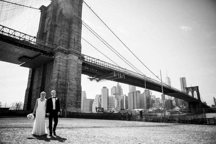 may-wedding-at-ladies-pavilion (35)