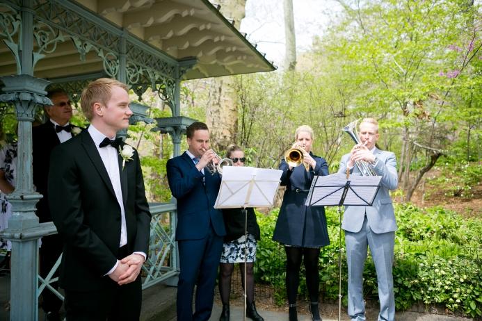 may-wedding-at-ladies-pavilion (9)