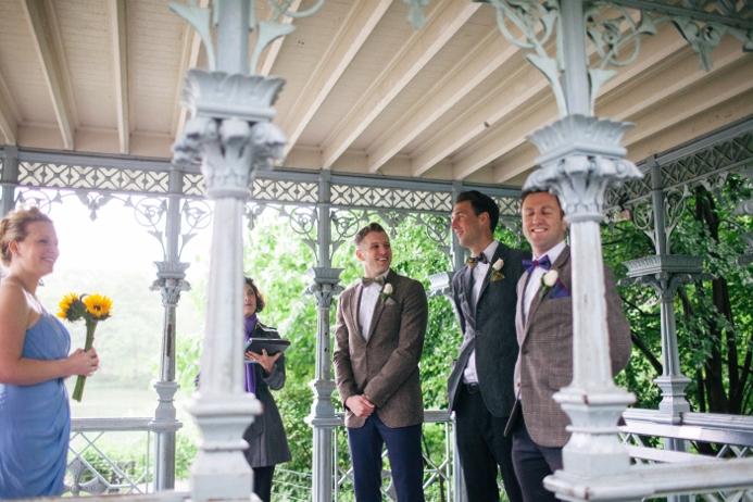 rainy-day-wedding-at-the-ladies-pavilion (1)