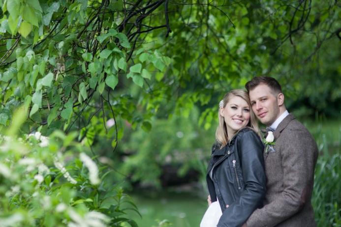 rainy-day-wedding-at-the-ladies-pavilion (12)