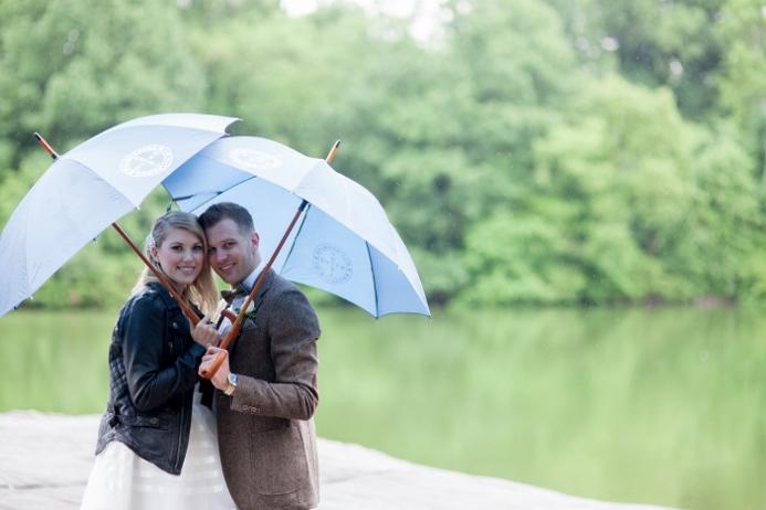 rainy-day-wedding-at-the-ladies-pavilion (15)