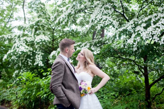 rainy-day-wedding-at-the-ladies-pavilion (16)