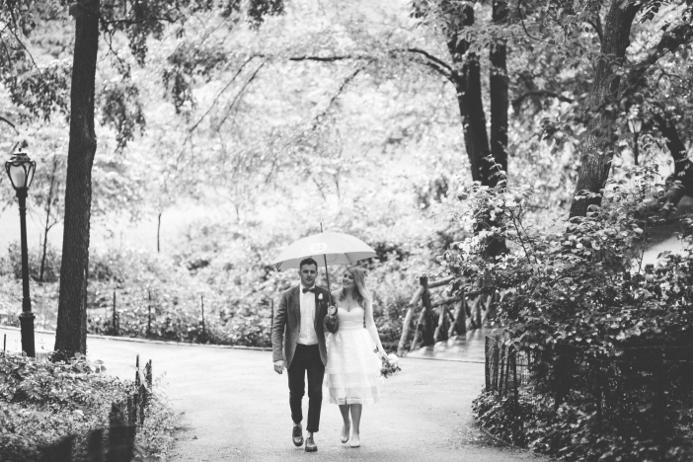 rainy-day-wedding-at-the-ladies-pavilion (18)