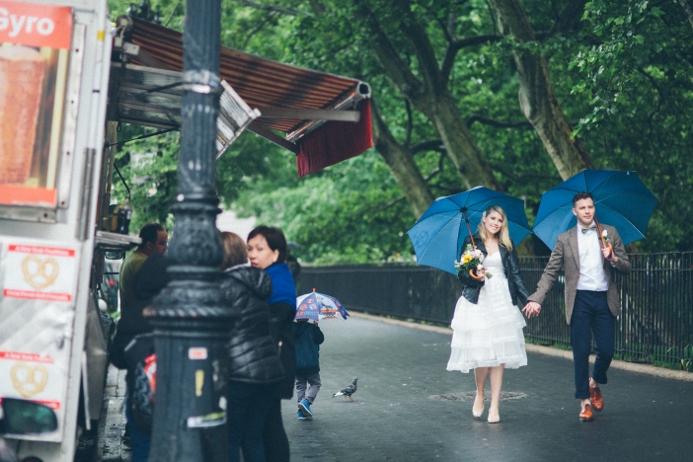 rainy-day-wedding-at-the-ladies-pavilion (19)