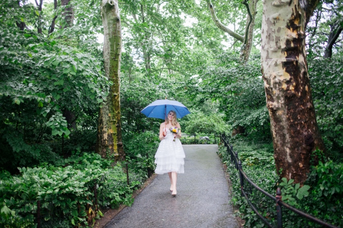 rainy-day-wedding-at-the-ladies-pavilion (2)