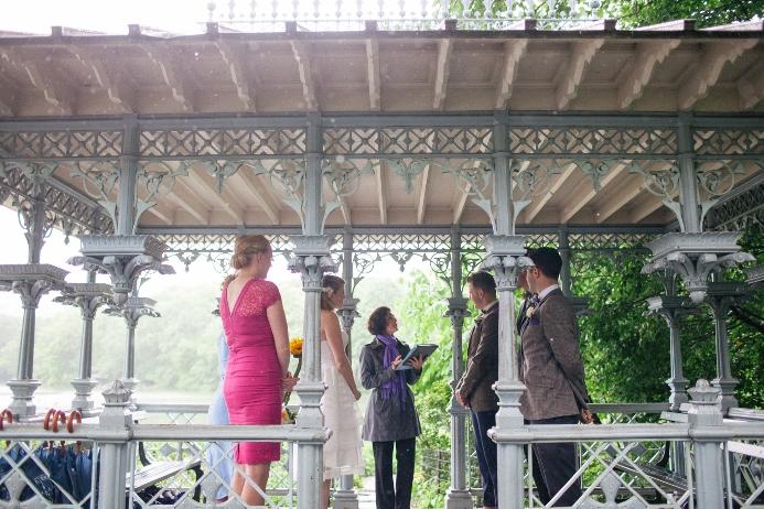 rainy-day-wedding-at-the-ladies-pavilion (3)
