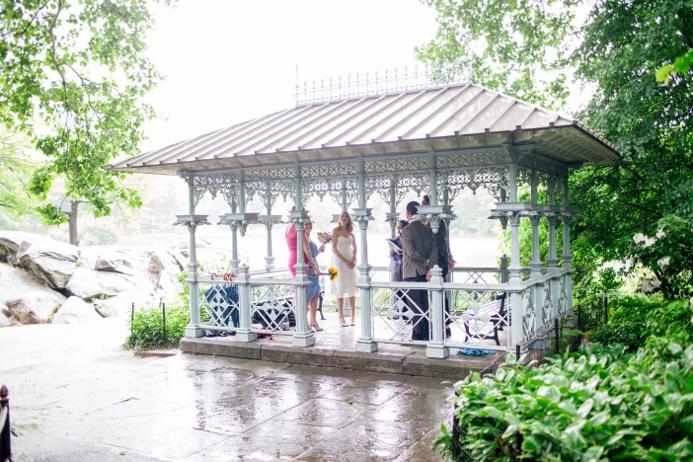 rainy-day-wedding-at-the-ladies-pavilion (4)