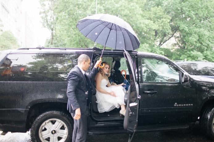 rainy-day-wedding-at-the-ladies-pavilion