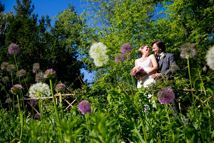 wedding-ceremony-at-shakespeare-garden (18)