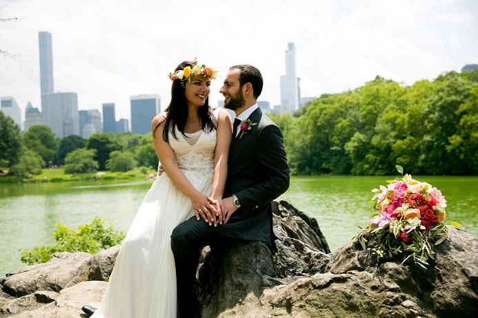 june-wedding-at-ladies-pavilion (11)