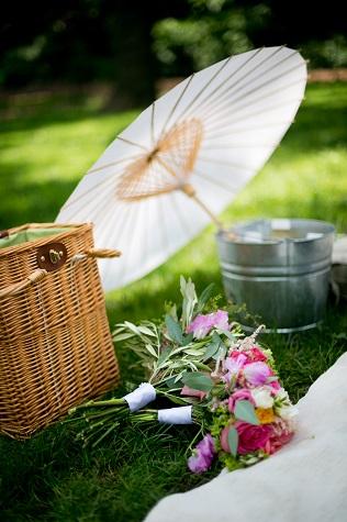 june-wedding-at-ladies-pavilion (16)