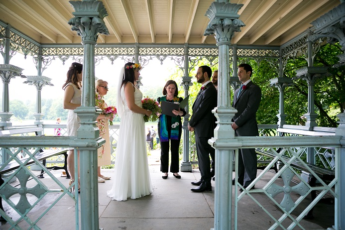 june-wedding-at-ladies-pavilion (5)