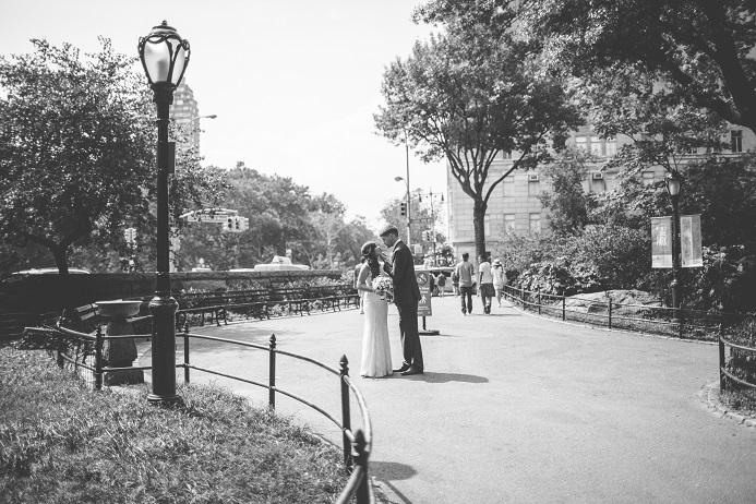 romantic-elopement-at-cop-cot (11)