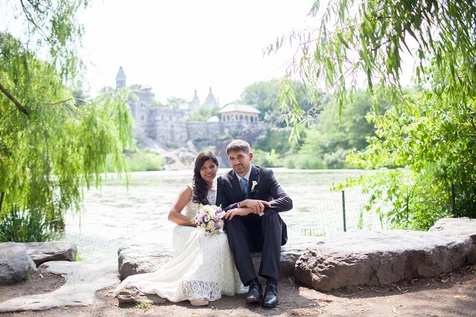romantic-elopement-at-cop-cot (13)