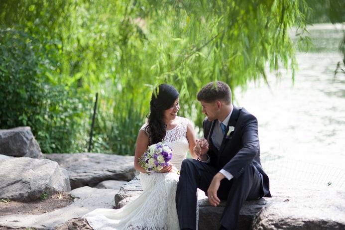 romantic-elopement-at-cop-cot (14)