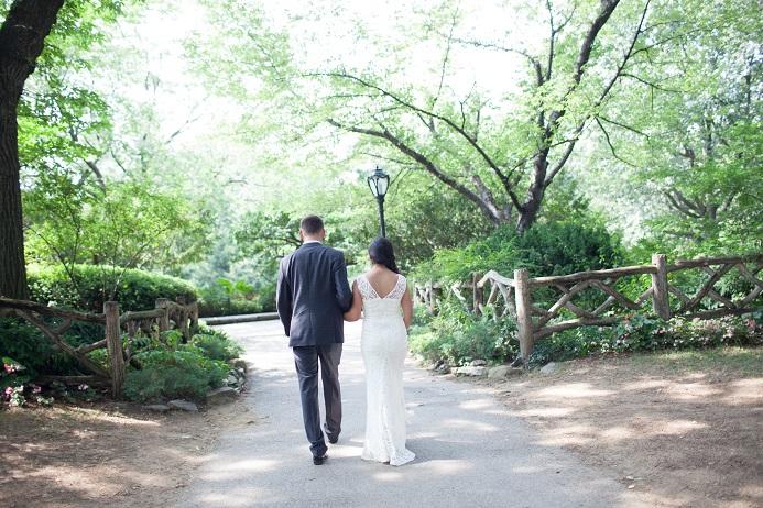 romantic-elopement-at-cop-cot (17)