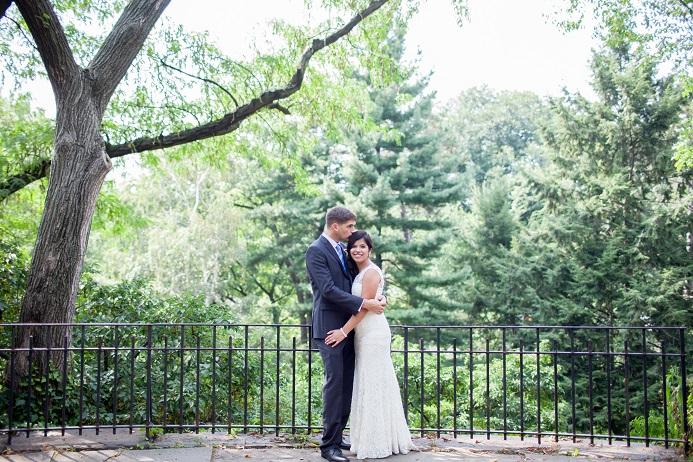 romantic-elopement-at-cop-cot (19)