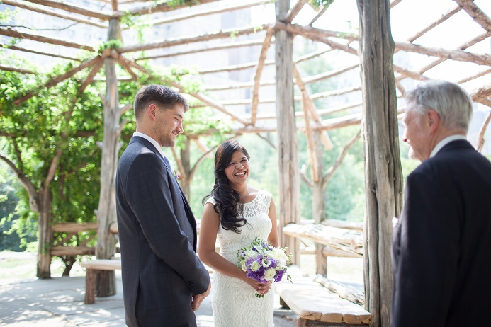 romantic-elopement-at-cop-cot (2)