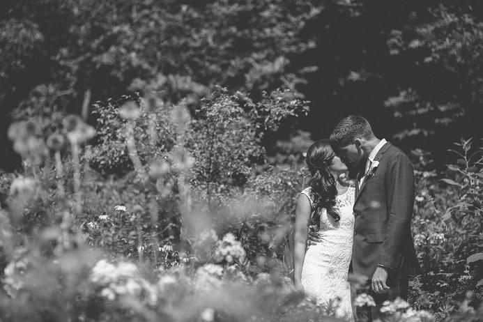 romantic-elopement-at-cop-cot (21)