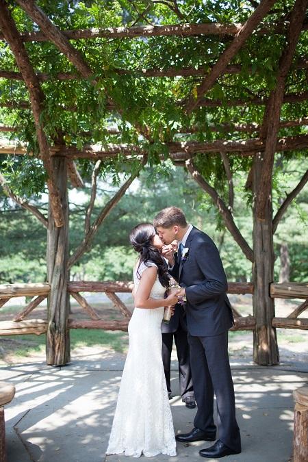 romantic-elopement-at-cop-cot (6)