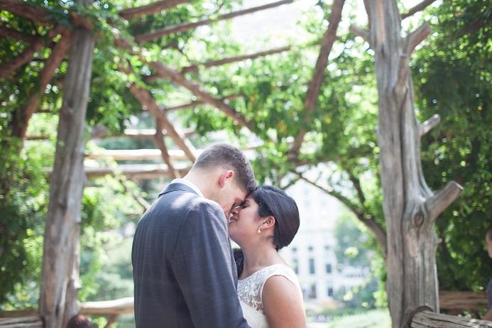 romantic-elopement-at-cop-cot (7)