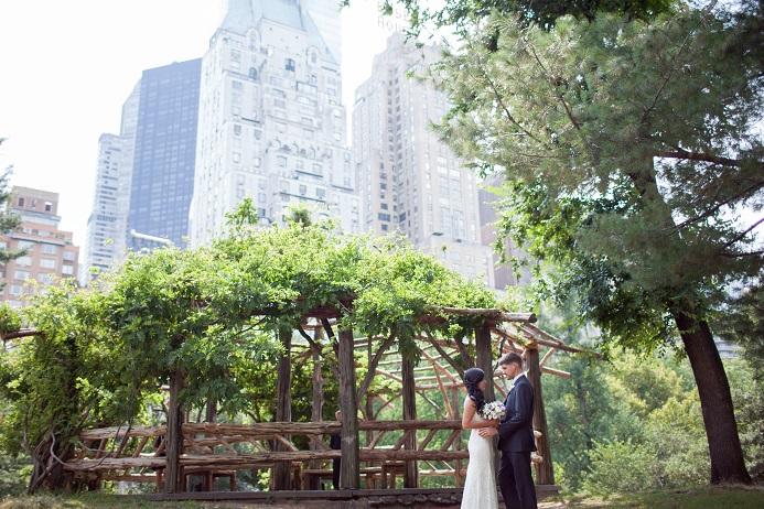 romantic-elopement-at-cop-cot (8)
