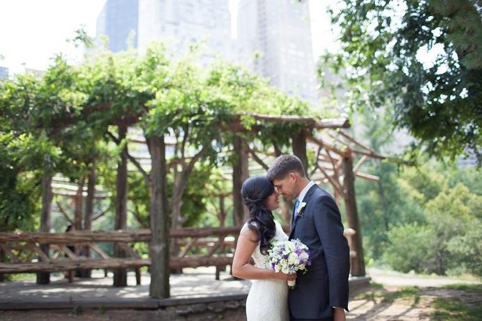 romantic-elopement-at-cop-cot (9)