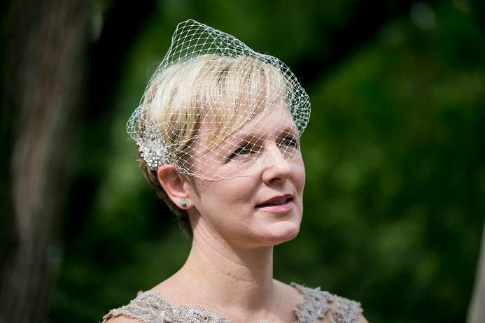 summer-wedding-in-shakespeare-garden (4)