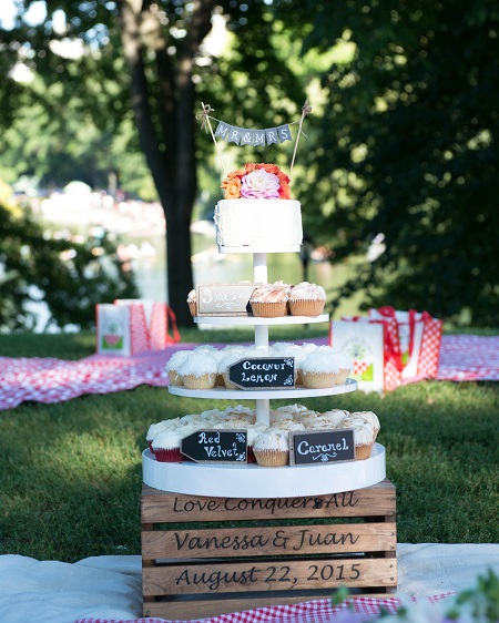 picnic-wedding-reception-cherry-hill (18)