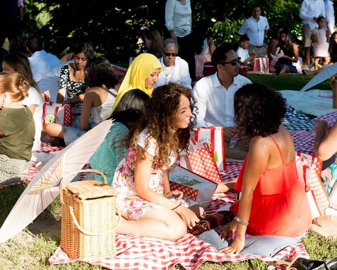 picnic-wedding-reception-cherry-hill (20)